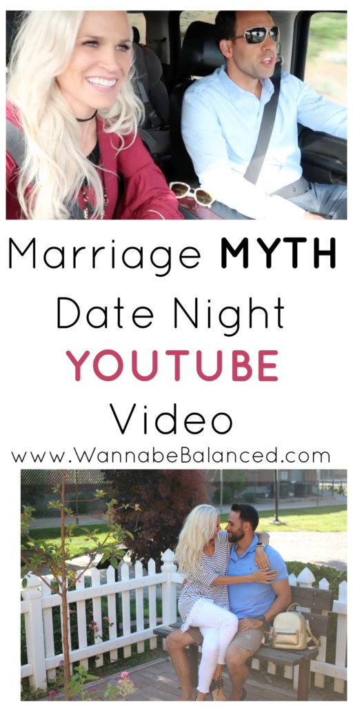 Marriage not dating ep 4 youtube