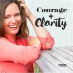 15 Days of Overcoming Fear | Wannabe Fearless Challenge | Giveaway