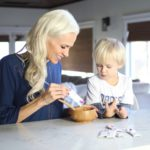 The Proactive Approach to Food Allergies w/ SPOONFULONE