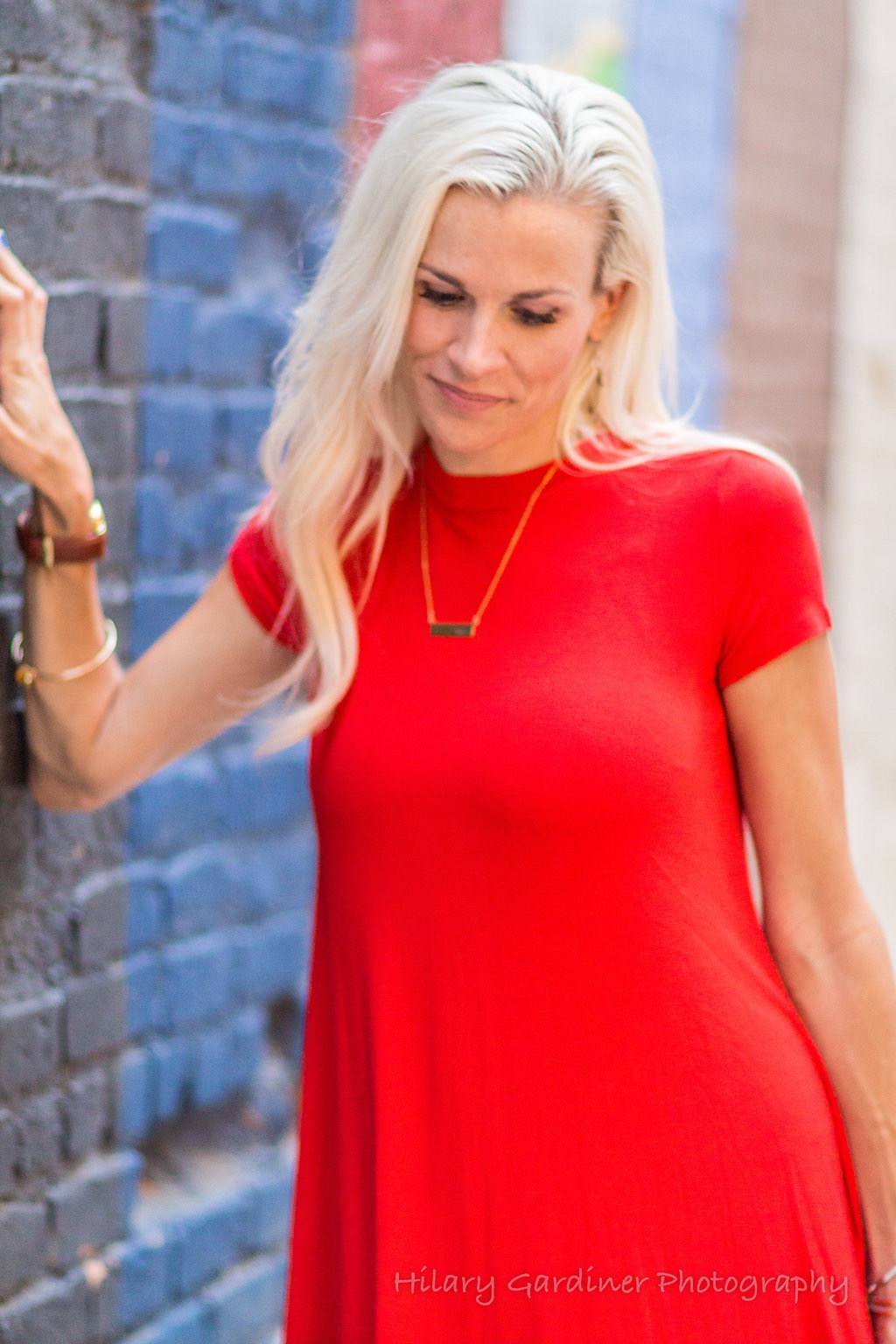 Healthy Lifestyle Tips Crystal Escobar Wannabe Balanced